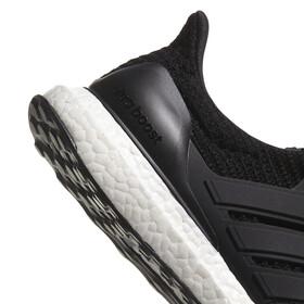 adidas Ultra Boost Shoes Men core black/core black/core black